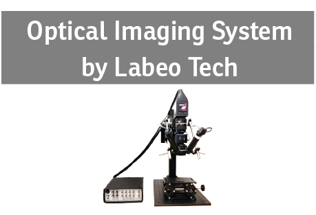 Optical Imaging System by Labeo Tech