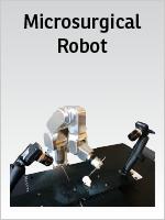 BottomButton_VetRobot-01