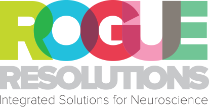 EEG_ResolutionsBannerSize