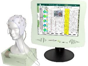 EEG_neuroconn-prax