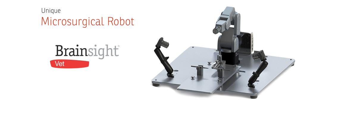 Robot Slide