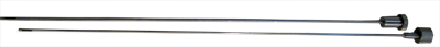 Veterinary_biopsy Needles